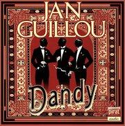 Dandy (ljudbok)