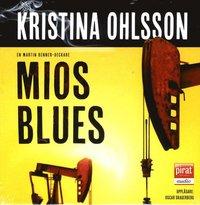 Mios blues (pocket)