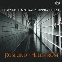 Edward Finnigans uppr�ttelse (mp3-bok)