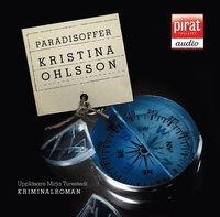 Paradisoffer (mp3-bok)