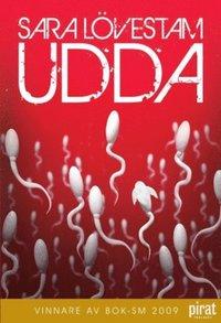Udda (e-bok)