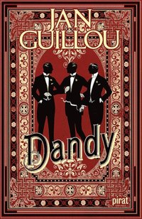 Dandy (mp3-bok)