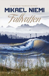 Fallvatten (e-bok)