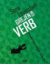 Grejen med verb (inbunden)