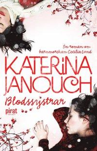 Blodssystrar (e-bok)