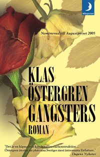 Gangsters (h�ftad)