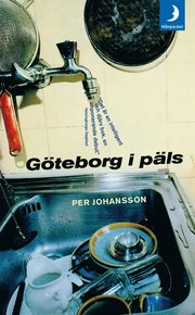 Göteborg i päls (pocket)