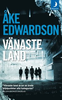V�naste land (pocket)