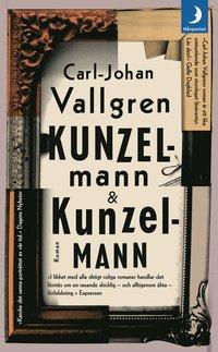 Kunzelmann & Kunzelmann (pocket)