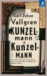 Kunzelmann & Kunzelmann (e-bok)