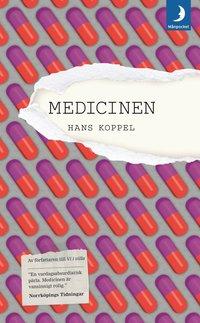 Medicinen (pocket)