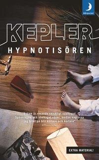 Hypnotis�ren (pocket)