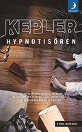 Hypnotis�ren