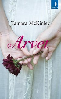 Arvet (pocket)