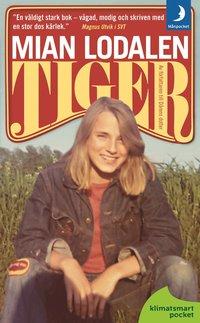 Tiger (pocket)