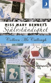 Miss Mary Bennets sj�lvst�ndighet (pocket)
