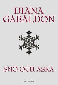 Sn� och aska (kartonnage)