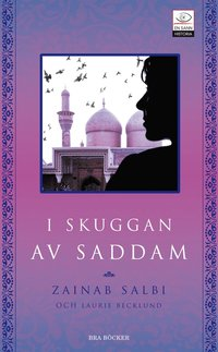 I skuggan av Saddam (pocket)