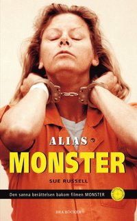 Alias Monster (pocket)