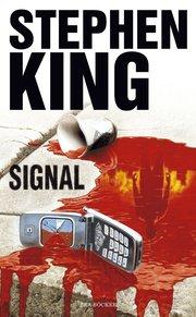 Signal (pocket)