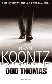 Odd Thomas (pocket)