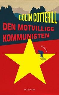 Den motvillige kommunisten (pocket)