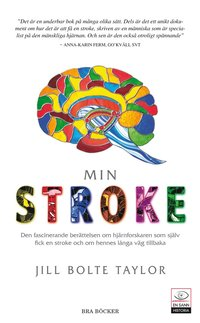 Min stroke (pocket)