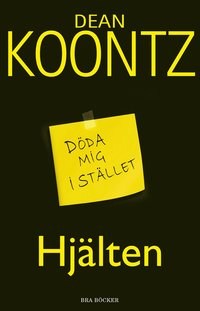 Hj�lten (pocket)