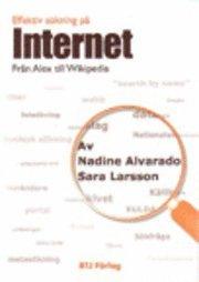 Effektiv sökning på Internet : från Alex till Wikipedia