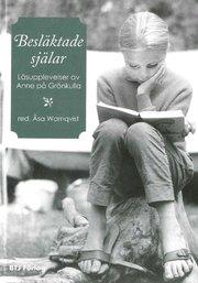 Besläktade själar : läsupplevelser av Anne på Grönkulla