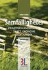 Samf�lligheter : praktisk handbok om skatt, ekonomi och juridik