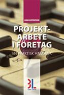Projektarbete i företag