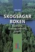 Skogs�garboken : skatt, ekonomi och juridik