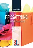 Prissättning : praktisk handbok