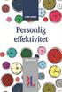 Personlig effektivitet
