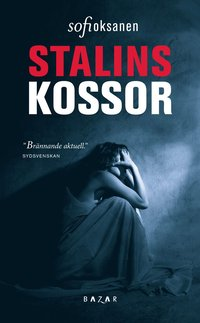 Stalins kossor (pocket)