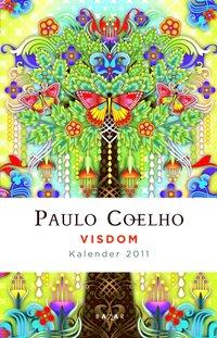 Visdom  Kalender 2011 (h�ftad)