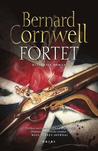Fortet (pocket)