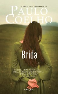 Brida (pocket)