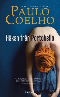 H�xan fr�n Portobello (pocket)