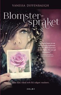 Blomsterspr�ket (pocket)