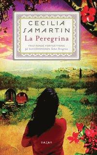 La Peregrina (h�ftad)
