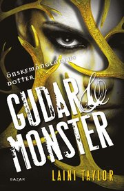 Gudar & monster