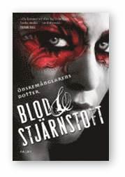 Blod och stj�rnstoft (pocket)