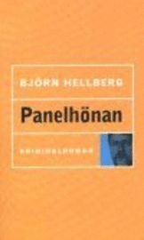 Panelh�nan (pocket)