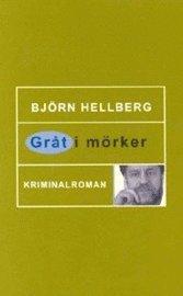 Gr�t I M�rker : Kriminalroman (pocket)
