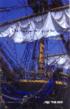 Ostindiefararen G�theborg-ombord