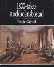1800-talets Stockholmsbostad