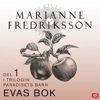 Evas bok (mp3-bok)