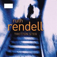 Tretton steg (mp3-bok)